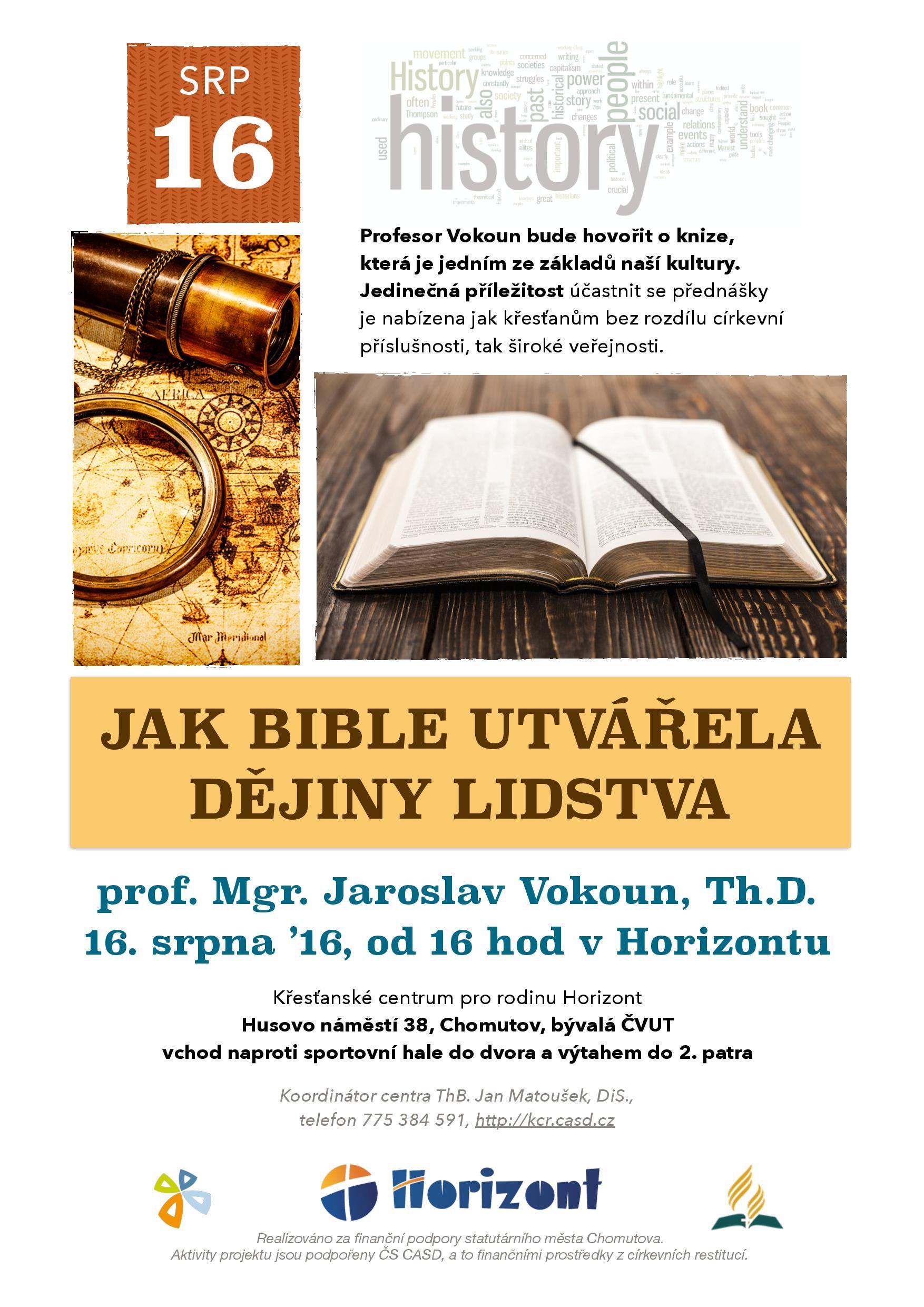 Prof. Vokoun v Horizontu-page-001