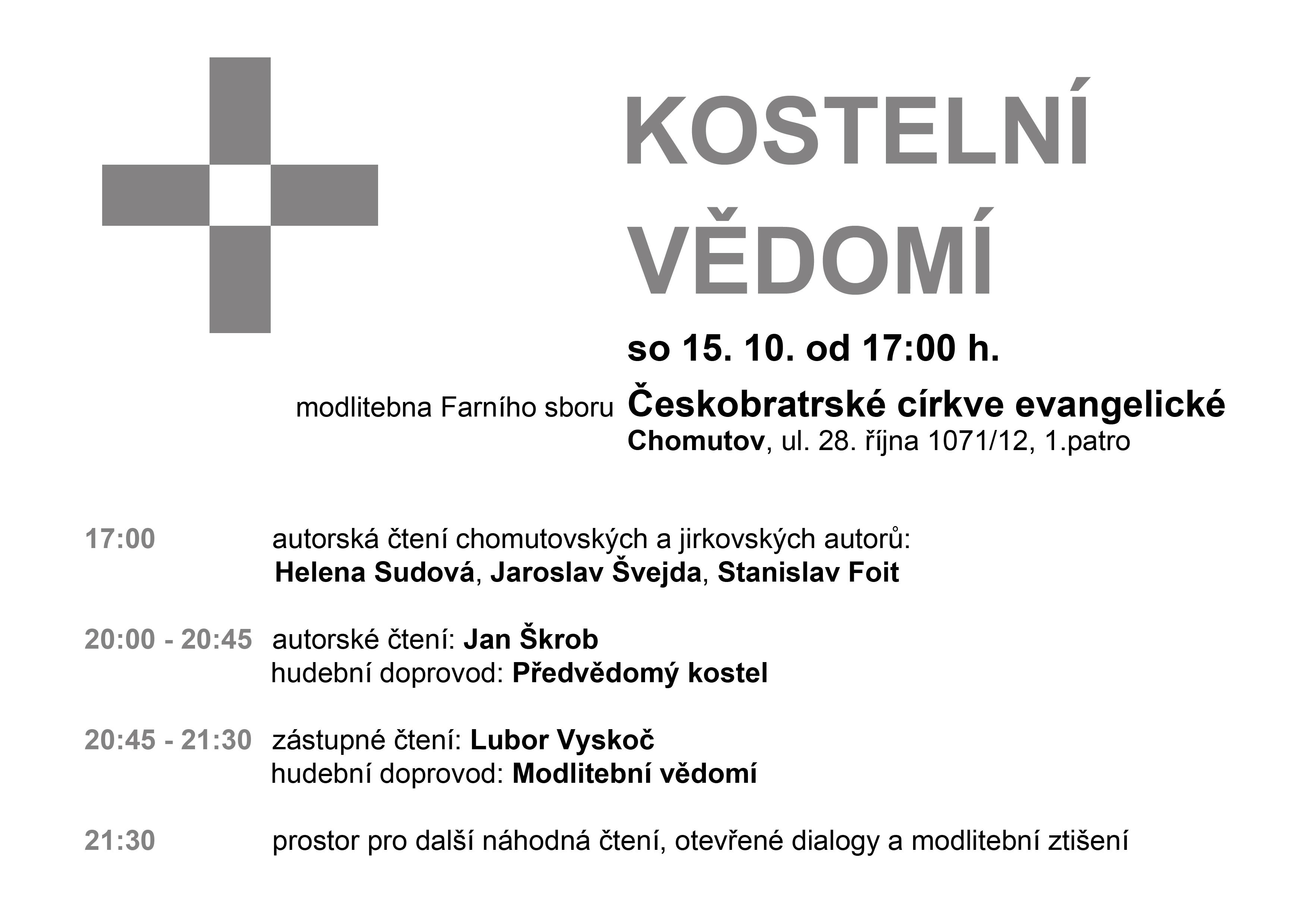 kostelni-vedomi-15-rijna-2016-cce-chomutov