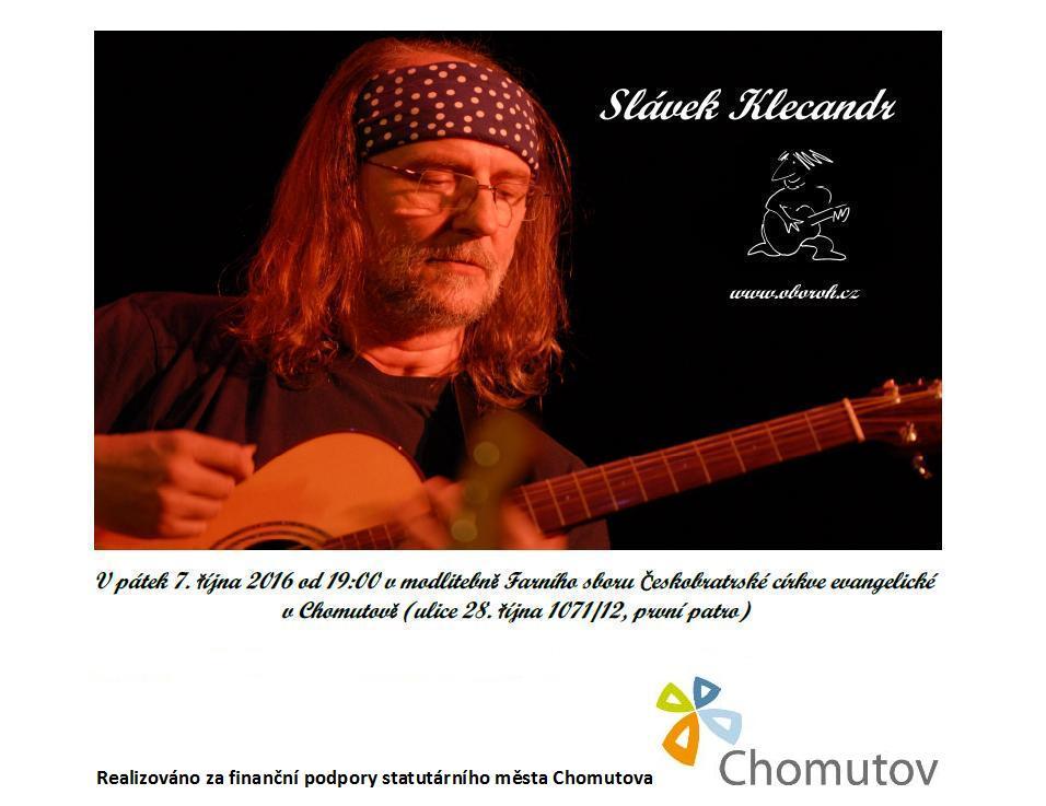 slavek-klecandr-7-rijna-2016-cce-chomutov