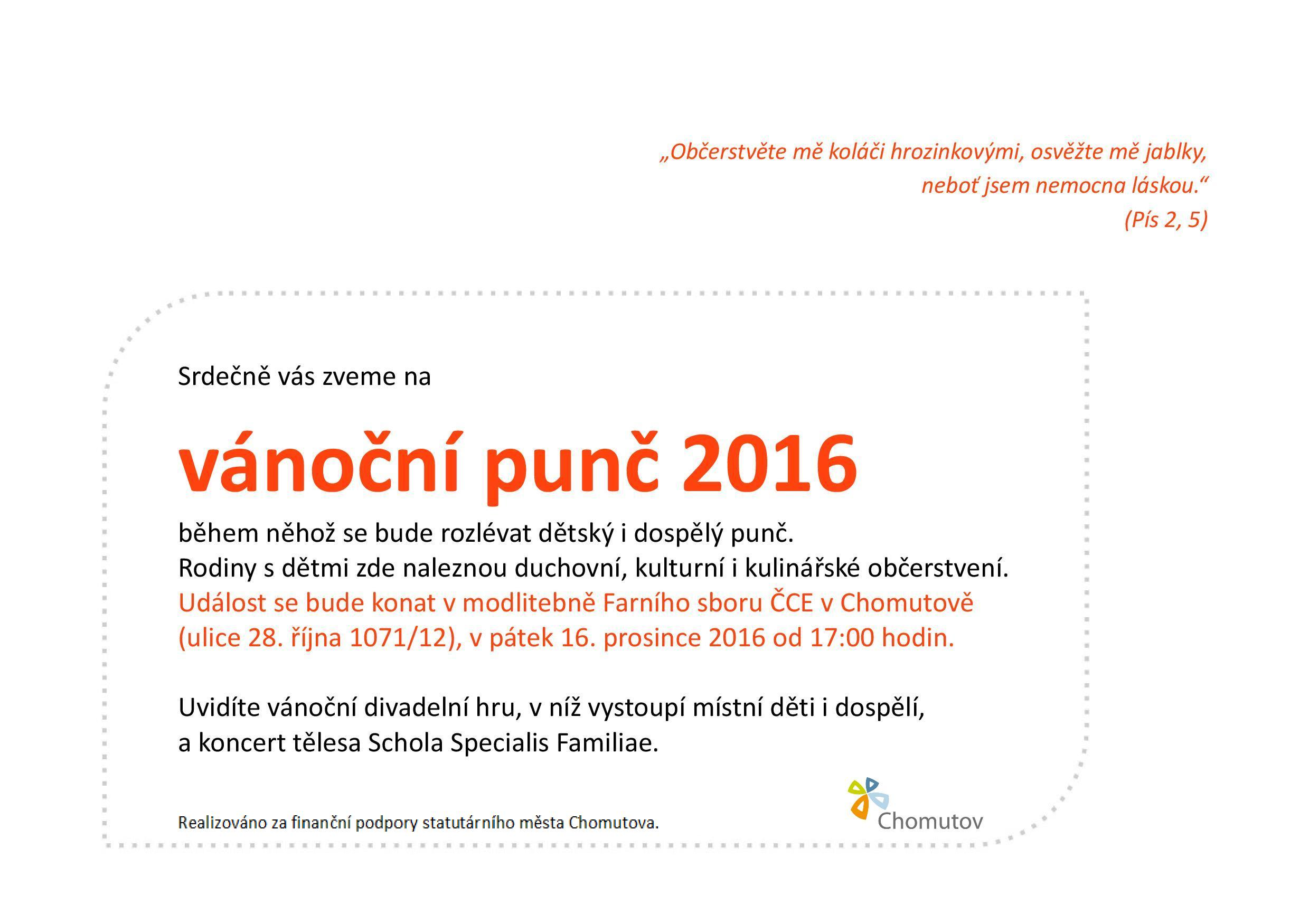 vanocni-punc-2016-page-001