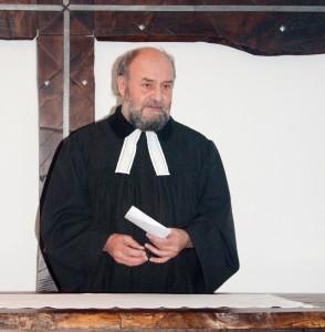 Marian Šusták